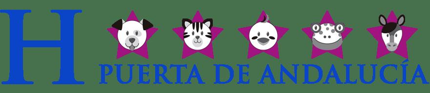Residencial animal Puerta de Andalucía